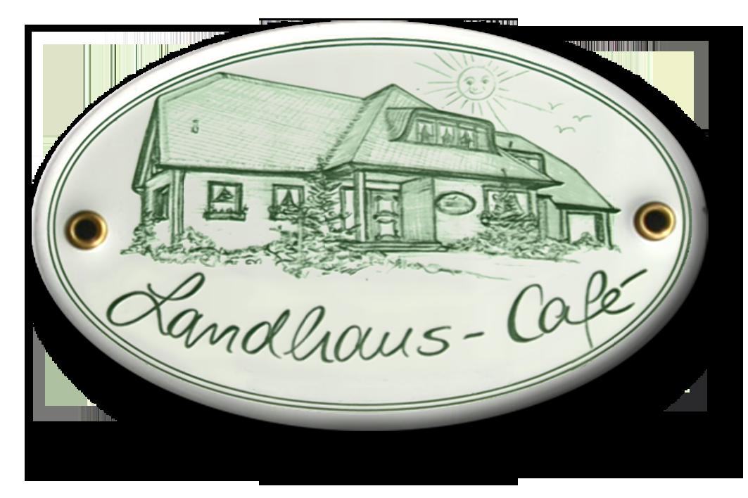 Landhaus-Café Selders
